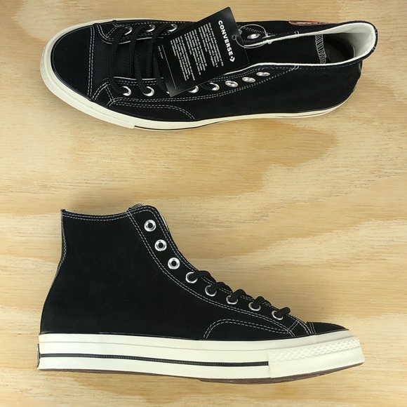 converse all star base